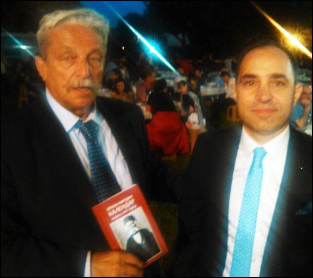 Čvorak-i-ambasador-Turske