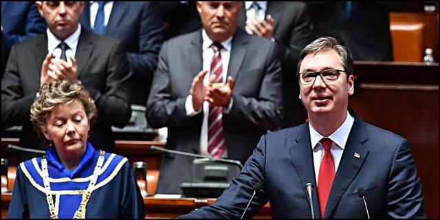 Aleksandar-Vučić-na-putu-ka-novom-obličju-Foto-YouTube