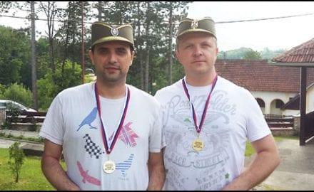 Pobednici-2016-kumovi-Borko-Lajthajm-i-Dejan-Pavlovic