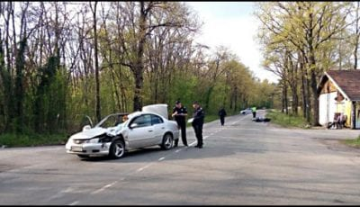Stravičan-udes-na-avalskom-putu-bilas-dvoje-poginulih-motociklista-Foto-DRS