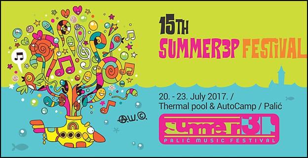 Summer-3P-2017-banner-Instagram-x