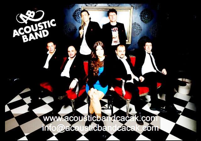 acoustic-1