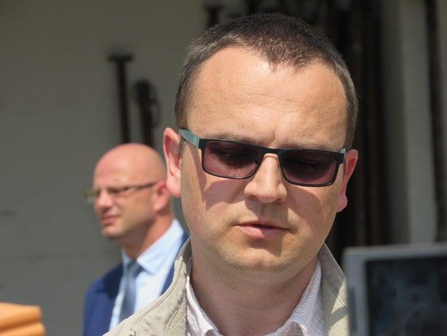 Bogdan Trifunović