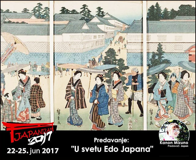 japan-edo