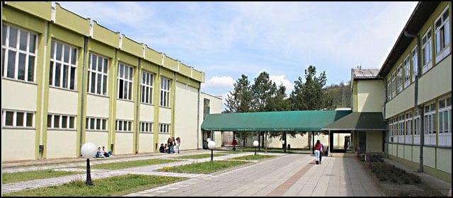 skola-dragacevo-1