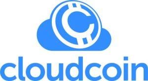 CloudCoinLogo