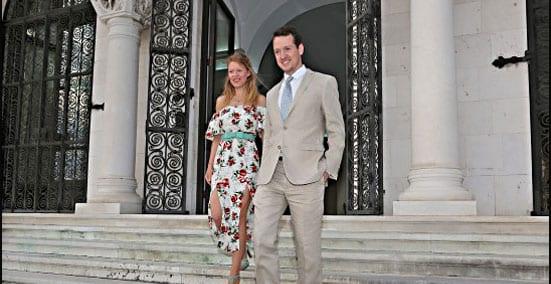 Danica-Marinkovic-i-nj.k.v.-princ-Filip-2