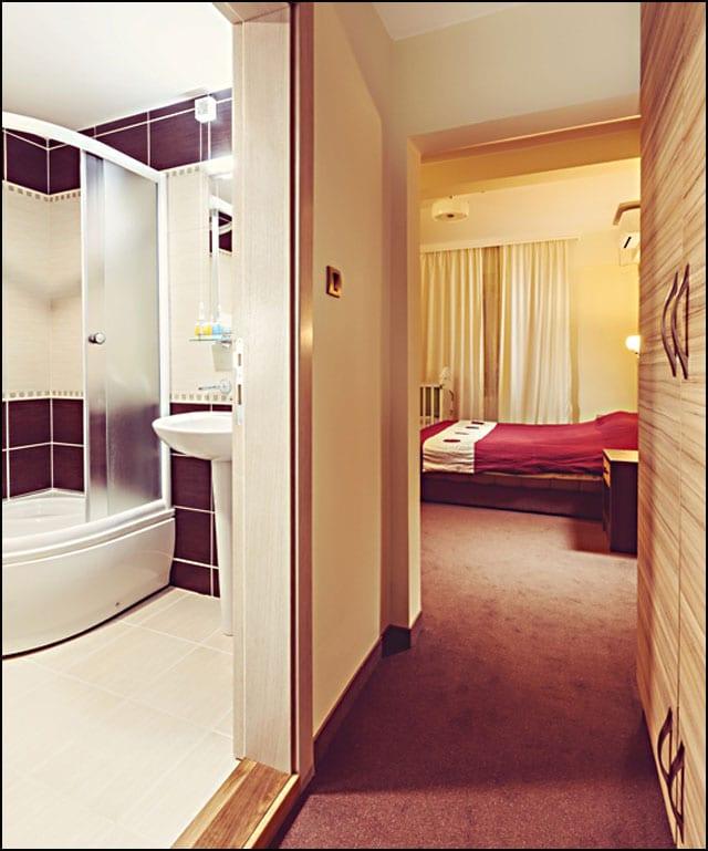 Kole-Hotel-17