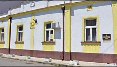 Narodna-biblioteka-Dusan-Matic-Cuprija