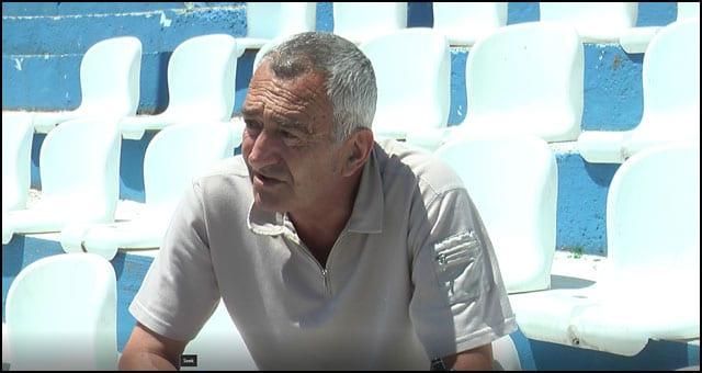 Prevo-Vučićević