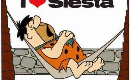 Siesta