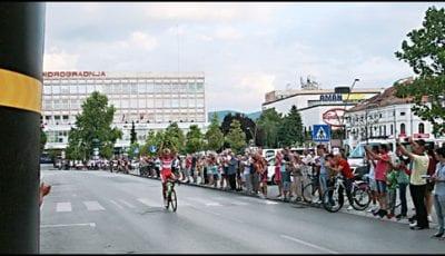 Stefan-Stefanović-pobeđuje-trku-za-NAGRADU-ČAČKA-2017