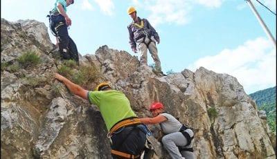 alpinizam-4