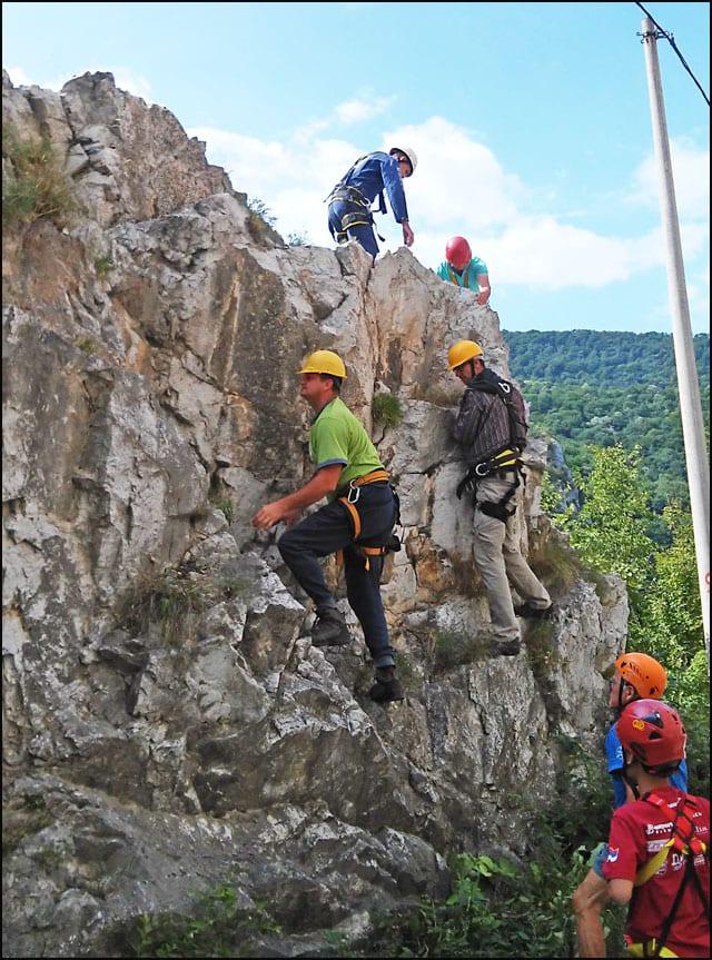 alpinizam-7
