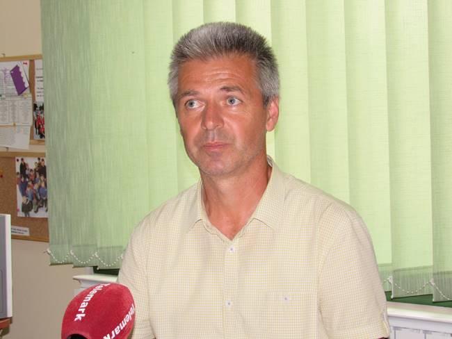 Goran Javorac