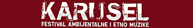 karusel-2016-plakat
