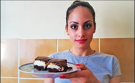 kolač