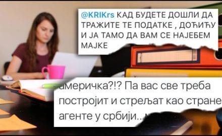 krik-1