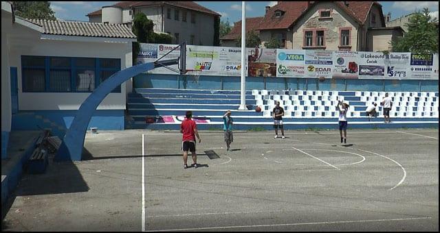 turnir-Žele-1