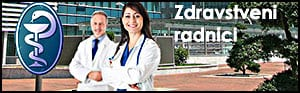 zdravstvo-1