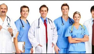zdravstvo-2