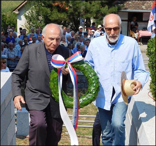 Dragan-i-bato-2-(Tekeriss,--19.8.2017.-godine)