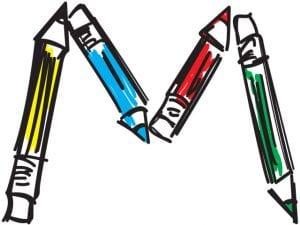 Olovka---Miljana---M-ozgalica