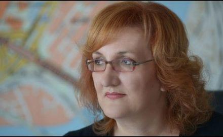 Biljana Stepanović