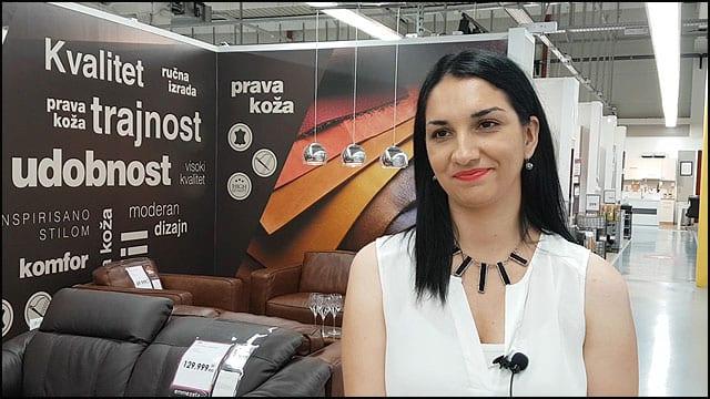 emme-Ivana-Grujičić