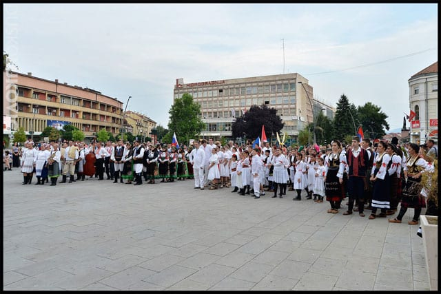 etnofest-5