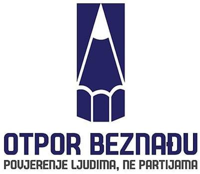 otpor-beznađu-logo