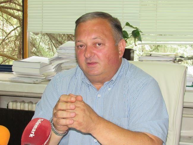 Milan Plazinić