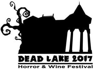 Dead-Lake-2017