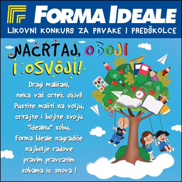 Forma-Ideale-Likovni-konkurs-4