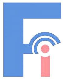 Forum-INFO-Logo