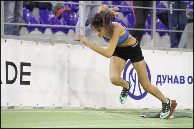 Ivana start (2)