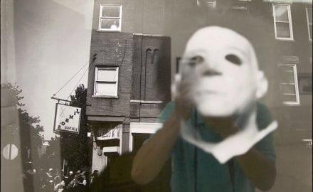 Mask-7722