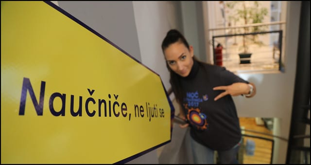 NI-2017-Francuski-institut