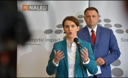 Radni-rucak-NALED_Vlada-Srbije-(2)