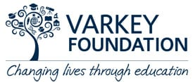 Varkey-Foundation