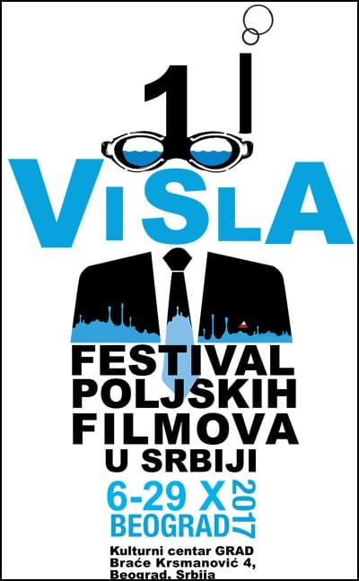 Visla-Ulotka-Belgrad-1