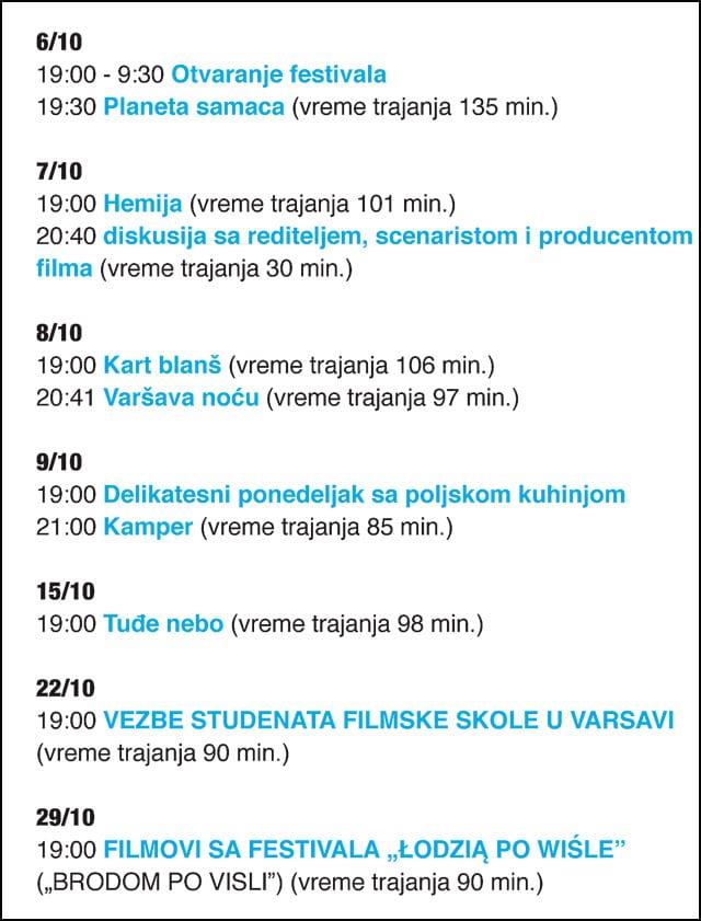 Visla-Ulotka-Belgrad-2