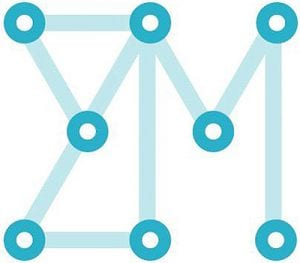 ZM-logo