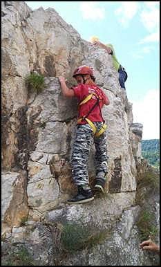alpinizam-1