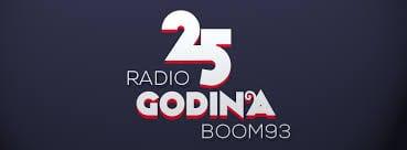 boom-93-25-rodj