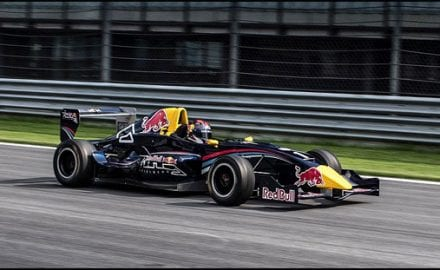 formula-renault-2.0-at-red-bull-ring