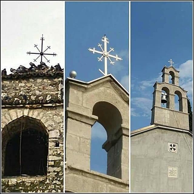 krst-Podgorica
