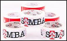 samba-1