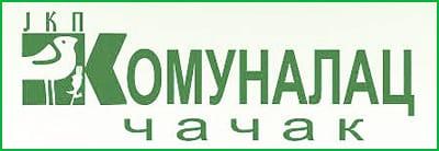 Komunalac-logo-2