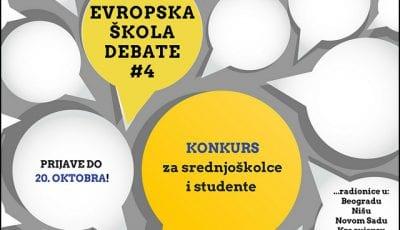 Skola-debate